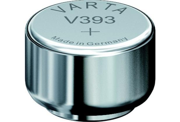 VARTA V 393 Watch,