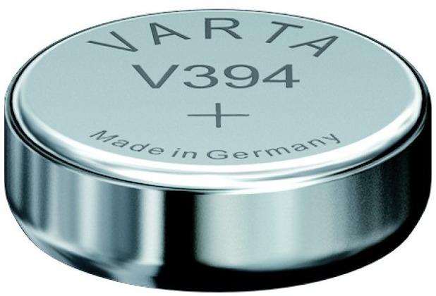 VARTA V 394 Watch,