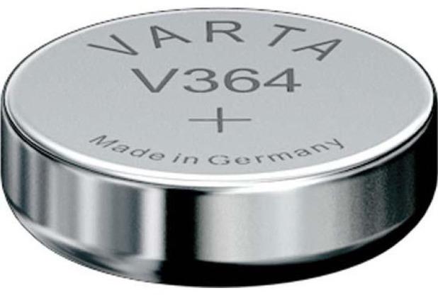 VARTA V 397 Watch,