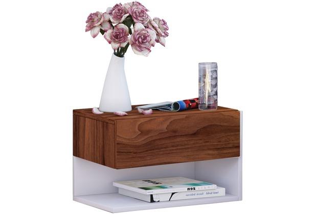 wandregal mit schublade wandregale mit schublade. Black Bedroom Furniture Sets. Home Design Ideas