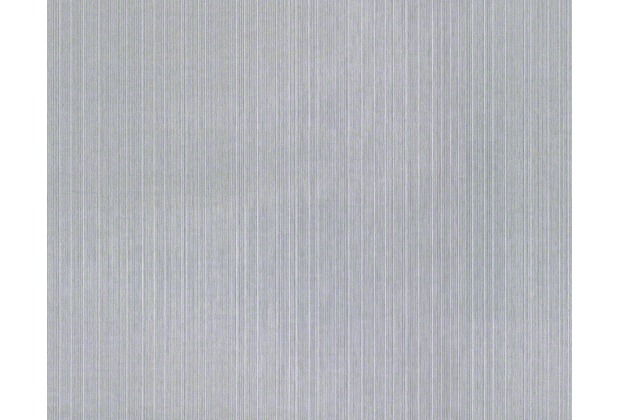 Versace Streifentapete Greek, Tapete, metallic