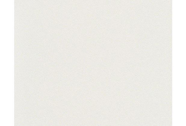 Versace Uni-, Strukturtapete Herald, Tapete, metallic 935481