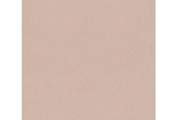 Versace Unitapete Butterfly Barocco Vliestapete beige metallic 10,05 m x 0,70 m