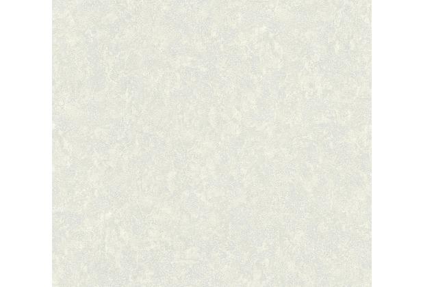 Versace Unitapete Les Etoiles de la Mer Vliestapete grau 10,05 m x 0,70 m