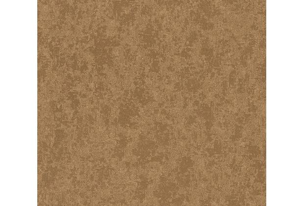 Versace Unitapete Vasmara Vliestapete metallic 10,05 m x 0,70 m