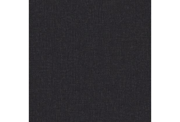 Versace Vliestapete Decoupage schwarz 10,05 m x 0,70 m