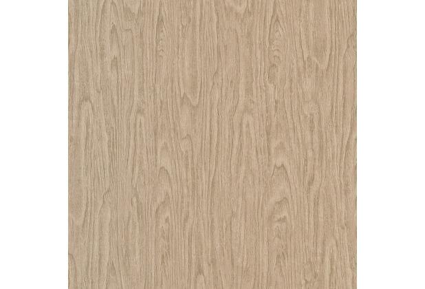 Versace Vliestapete Eterno beige braun 10,05 m x 0,70 m