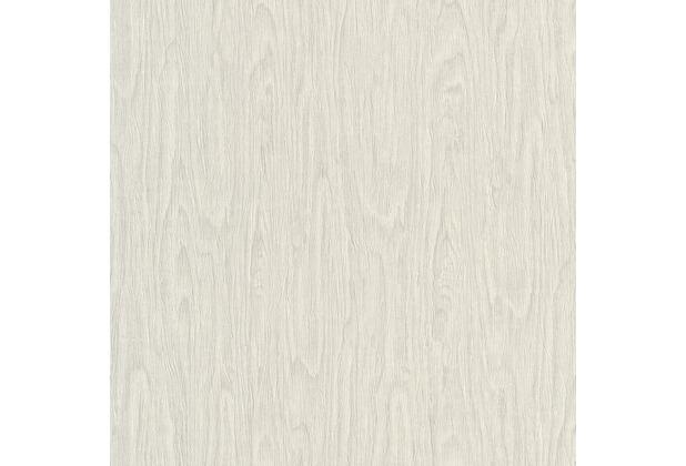 Versace Vliestapete Eterno beige creme 10,05 m x 0,70 m 370521