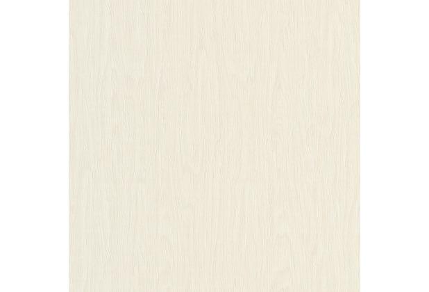 Versace Vliestapete Eterno creme beige 10,05 m x 0,70 m