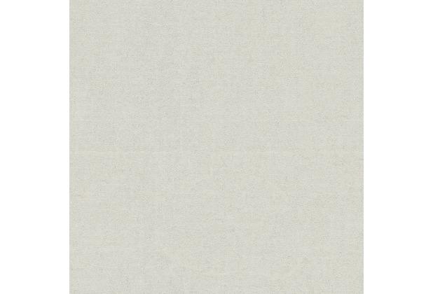 Versace Vliestapete La Scala del Palazzo metallic grau 10,05 m x 0,70 m 370506