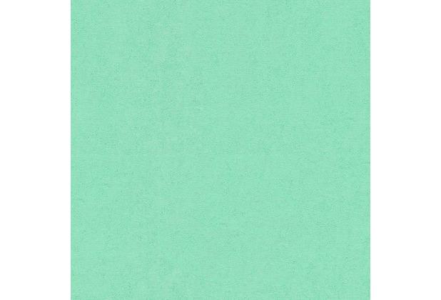 Versace Vliestapete La Scala del Palazzo metallic grün 10,05 m x 0,70 m 370501
