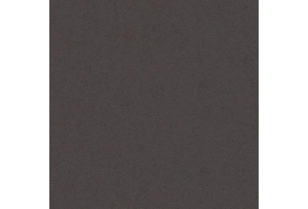 Versace Vliestapete La Scala del Palazzo metallic schwarz 10,05 m x 0,70 m 370504