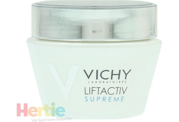 Vichy Liftactiv Supreme 50 ml