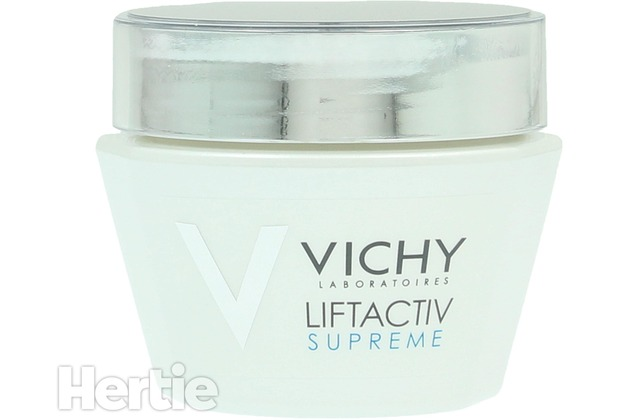 Vichy Liftactiv Supreme Innovation 50 ml
