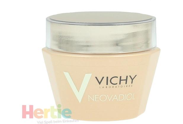 Vichy Neovadiol Compensating Complex 50 ml