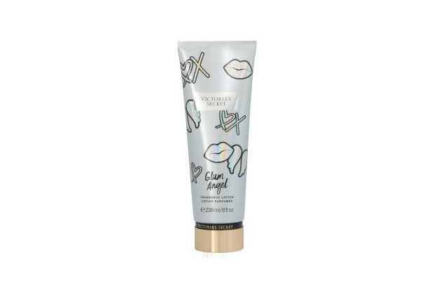Victoria\'s Secret Glam Angel Fragrance Lotion 236 ml
