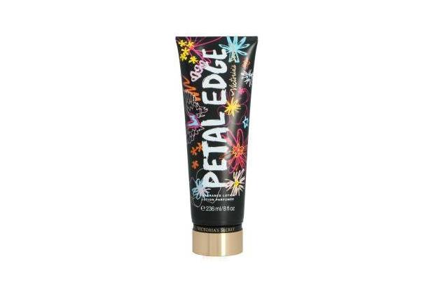Victoria\'s Secret Petal Edge Fragrance Lotion 236 ml
