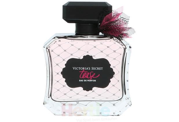 Victoria\'s Secret Tease Edp Spray 100 ml