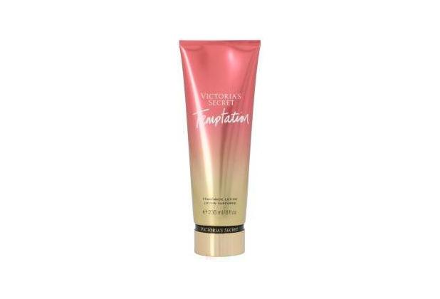 Victoria\'s Secret Temptation Fragrance Lotion 236 ml