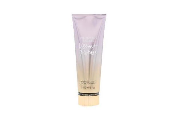 Victoria\'s Secret Velvet Petals Fragrance Lotion 236 ml