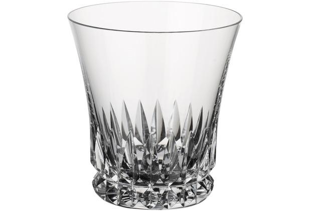 Villeroy & Boch Grand Royal Wasserglas klar