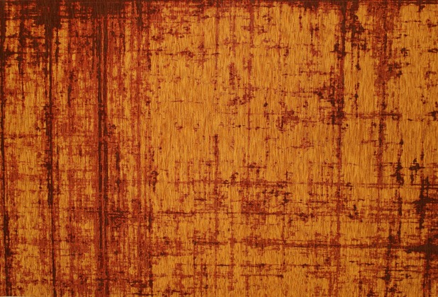 Kelii Vintage-Teppich Barolo multi 68 cm x 120 cm