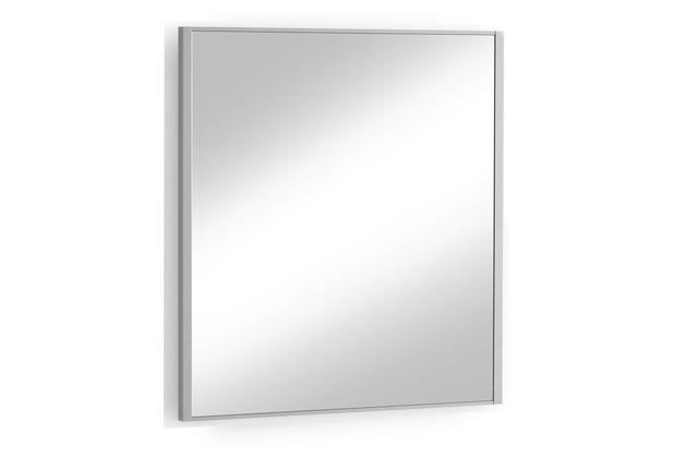 Voss Möbel Spiegel Limana Aluoptik, groß