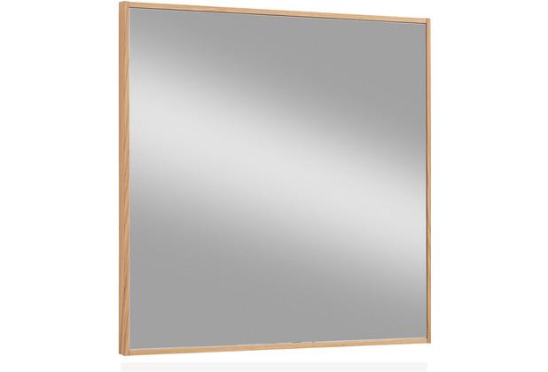Voss Möbel Spiegel V 100 Eiche 4x84x82 cm