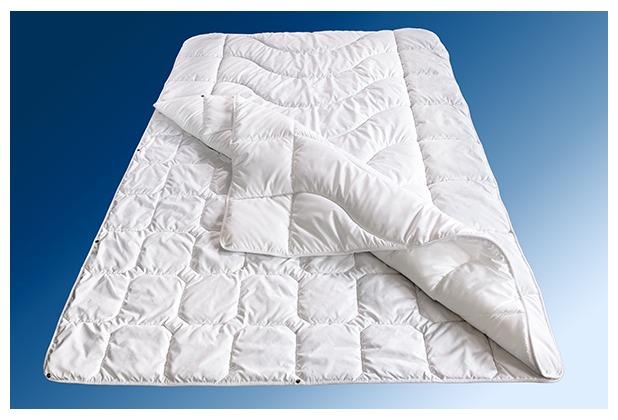 walburga mikrofaser vier jahreszeiten steppbett. Black Bedroom Furniture Sets. Home Design Ideas
