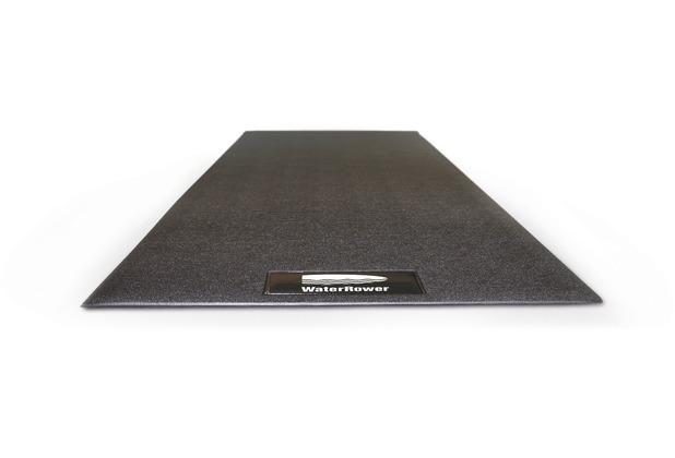 Waterrower Bodenschutzmatte 225x90cm