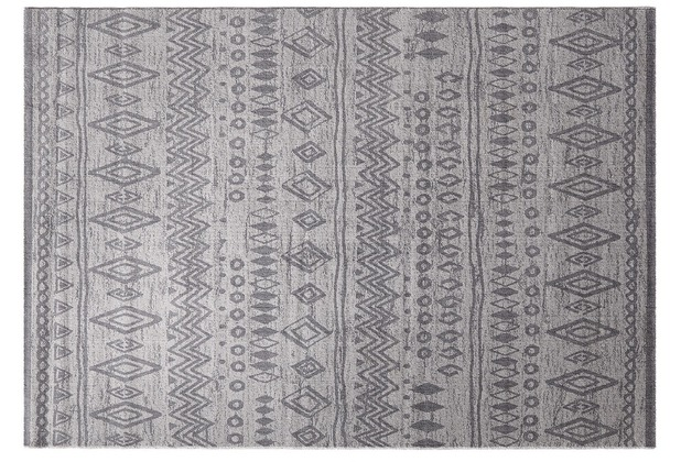 Wecon home Kelim-Teppich Contemporary WH-0658-05 80 cm x 150 cm