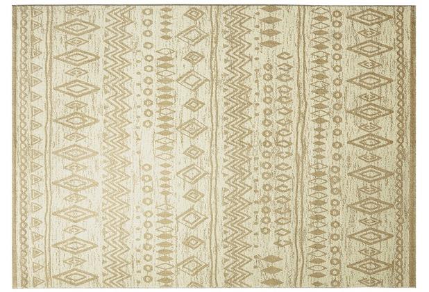 Wecon home Kelim-Teppich Contemporary WH-0658-06 80 cm x 150 cm