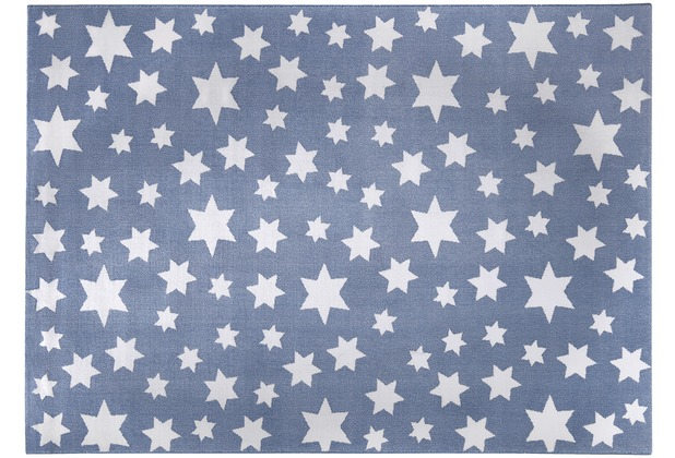 Wecon home Jeans Star WH-0705-03 80cm x 150cm