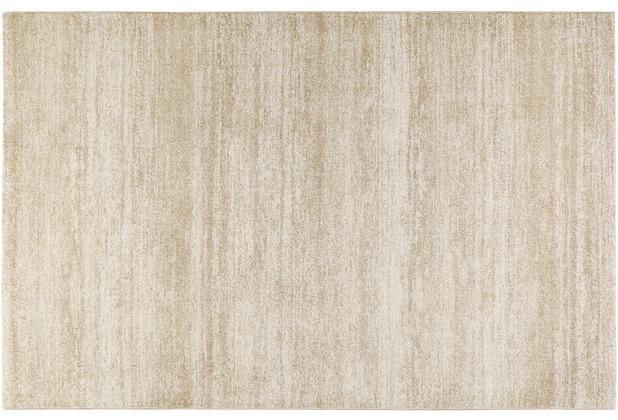 Wecon home Kurzflor-Teppich Island Beach WH-00329-070 beige 80x150