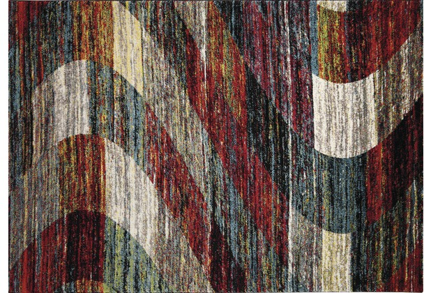 Wecon home Teppich Arabian Sands CM-2360-110 80 cm x 150 cm
