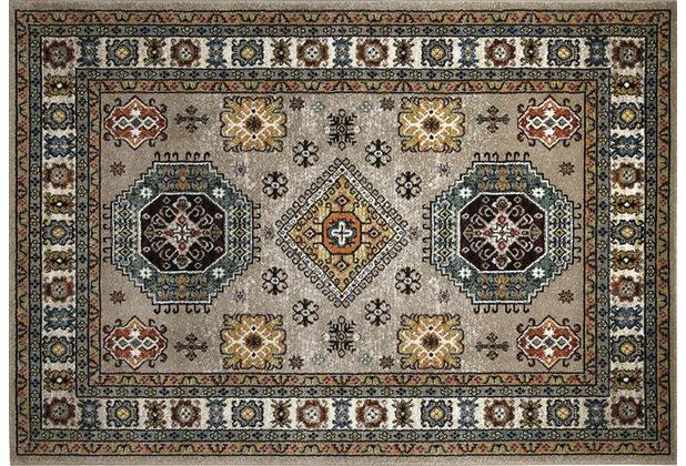 Wecon home Teppich Majorelle CM-1134-071 80 cm x 150 cm