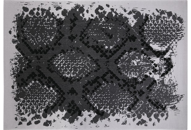 Wecon home Teppich Phyton WH-0727-06 80 cm x 150 cm