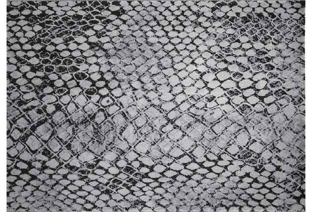 Wecon home Teppich Snake WH-0722-04 80 cm x 150 cm