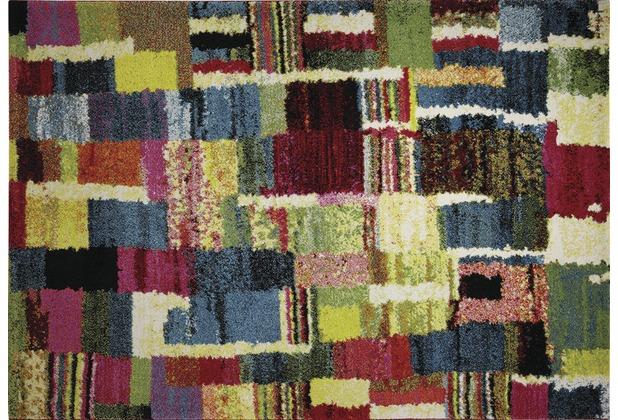 Wecon home Teppich Souk CM-2344-110 80 cm x 150 cm