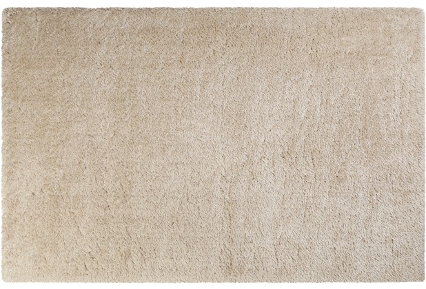 Wecon home Teppich Toubkal WH-5968-070 beige 80x150