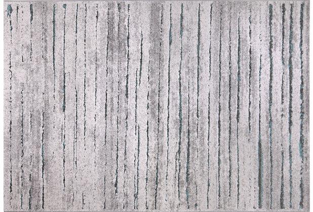 Wecon home Teppich Woodland WH-2870-953 80 cm x 150 cm