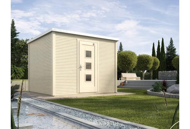 Weka Designhaus wekaLine 413 Gr.2, natur, 45 mm, ET