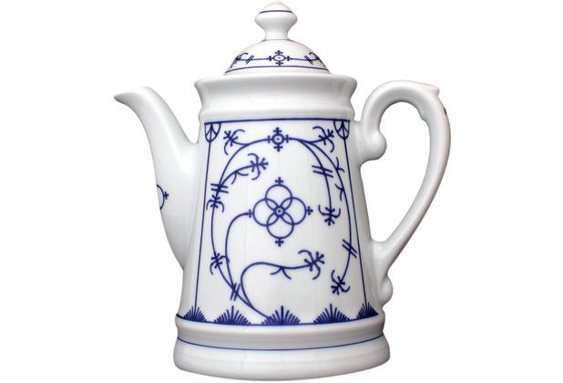 Winterling Tallin Kaffeekanne 1,15 l