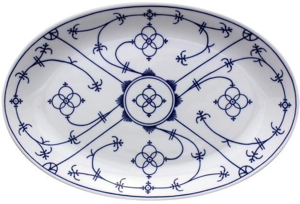 Winterling Tallin Platte oval 28 cm