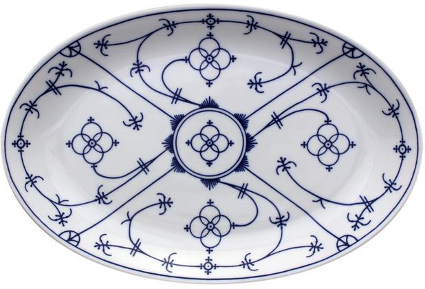 Winterling Tallin Platte oval 32 cm