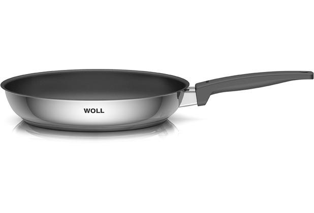 Woll Concept Bratpfanne Ø 28 cm