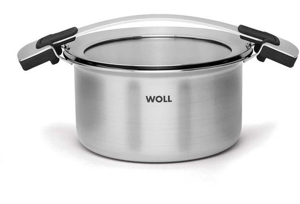 Woll concept pro Kochtopf Ø 20 cm 3,5 Liter