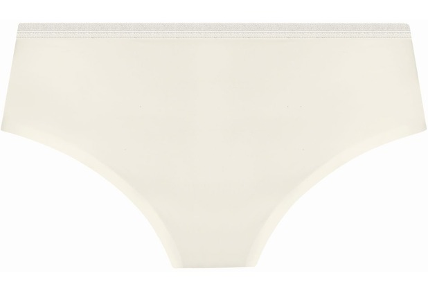 Wonderbra Basic Shorty beige 38