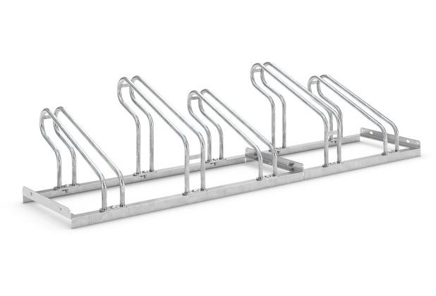 WSM Fahrradständer 2055