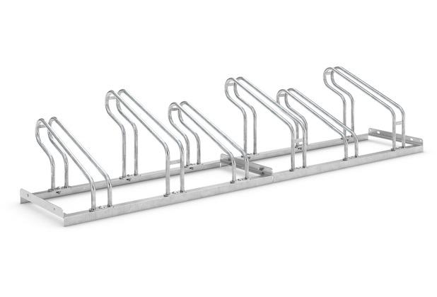 WSM Fahrradständer 2056